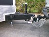 Fastway e2 Weight Distribution w/ 2-Point Sway Control - Round - 8,000 lbs GTW, 800 lbs TW customer photo