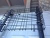 Aero Crossbar Fit Kit for Rhino-Rack Steel Mesh Baskets and Steel Mesh Trays customer photo