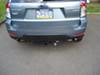 """Karrier ST225/75R15 Radial Trailer Tire w/ 15"""" Modular White Wheel - 6 on 5-1/2 - Load Range D customer photo"""