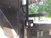 Bulldog Powered-Drive Kit for Single-Speed Jacks w/ 12,000-lb Capacity customer photo