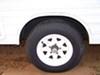 Karrier ST175/80R13 Radial Trailer Tire - Load Range D customer photo