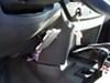 Curt Custom Wiring Adapter for Trailer Brake Controllers - Dual Plug In customer photo