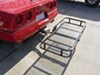 """20x47 Reese Cargo Carrier for 1-1/4"""" Hitches - Steel - 300 lbs customer photo"""