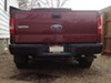 Identification Light Bar for Trucks and Trailers - Weatherproof - Incandescent - Red Lens customer photo