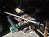Dexter Trailer Idler Hub Assembly for 2,000-lb Axles - 4 on 4 - L44649 Bearings customer photo