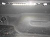 """Optronics Thinline LED Utility Light Bar - Submersible - 11 Diodes - Clear Lens - 15"""" Long customer photo"""