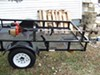 Pack'em Trimmer Rack for Utility Trailers - Qty 1 customer photo