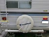Low Profile RV Combination Tail Light w/ Mounting Bracket - 4 Function - 9 DIodes - Driver Side customer photo