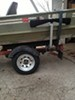 """CE Smith Bunk-Style Guide-Ons for Boat Trailers - 24"""" Long - 1 Pair customer photo"""