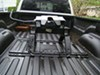 Curt Custom Fifth Wheel Installation Kit for Ram Truck - Carbide Finish customer photo