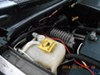 Dexter Predator DX2 Trailer Brake Controller - 1 to 2 Axles - Proportional customer photo