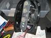 RoadMaster Bulb and Socket Set for Tail Light Wiring Kits customer photo