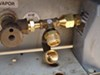 Camco Brass Propane Tee w/ 3 Ports and 12' Long Extension Hose customer photo