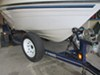 LED Combination Trailer Tail Lights - Submersible - Driver and Passenger Side - 25' Wire Harness customer photo