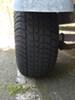 Loadstar K399 Bias Trailer Tire - 205/65-10 - Load Range D customer photo