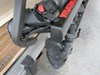 Replacement End Cap for Yakima HoldUp Bike Carrier customer photo