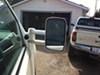 K-Source Custom Side Towing Mirrors w/ Lane Change Alert-Cam - Electric/Heat - Driver/Passenger Side customer photo