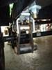 CE Smith Front Hanger Bracket for Trailer Slipper Springs - Galvanized Steel - Bolt On - Qty 1 customer photo