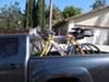 RockyMounts LoBall Truck Bed Bike Carrier - Fork Mount - Bolt On customer photo