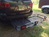 Light Kit for Draw-Tite, Tow Ready, and Rola Railed Cargo Carriers customer photo