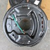 """Dexter Electric Trailer Brake Assembly - 10"""" - Right Hand - 3,500 lbs customer photo"""