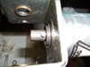 Replacement Sidewind Handle and Gear Kit for Bulldog Round Jacks - 2,000 lbs customer photo