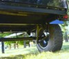 Trailer Idler Hub Assembly for 3,500-lb Axles - 5 on 5 - Pre-Greased customer photo