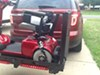 Optronics Streamline LED Trailer Tail Light - Submersible - 3 Function - 11 Diodes - Red Lens customer photo