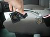Pollak Heavy-Duty, 7-Pole, Round Pin, Trailer Wiring Connector - Trailer End customer photo