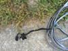 Deka Wire - Jacketed 4-Wire - 16/4 Gauge - per Foot customer photo
