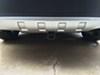 "Draw-Tite Max-Frame Trailer Hitch Receiver - Custom Fit - Class III - 2"" customer photo"