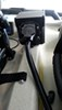 Pollak 6-Pole, Round Pin, Plastic Trailer Wiring Socket w/ Rubber Boot - Vehicle End customer photo