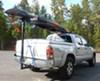 Darby Foam Kayak Block for Extend-a-Rack customer photo