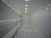 Optronics Low Profile LED Utility Light w/ Steel Housing - 53 Lumens - Rectangle - Clear Lens customer photo