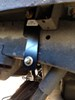 Reese Quick-Install Custom Bracket Kit for 5th Wheel Trailer Hitches customer photo