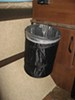 """Camco Mini Pop-Up Utility Container - 13"""" Tall x 9-1/2"""" Diameter customer photo"""