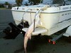 Optronics Trailer Clearance and Side Marker Light - Submersible - Incandescent - Red Lens customer photo