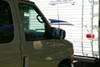 Longview Custom Towing Mirrors - Slip On - Driver and Passenger Side customer photo