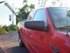 CIPA Custom Towing Mirror - Slip On - Passenger Side customer photo