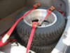 """Erickson Easy Ratchet Tie-Down Straps w/ Release Levers - 1"""" x 6' - 660 lbs - Qty 4 customer photo"""