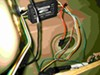 Upgraded Circuit Protected ModuLite with 4-Pole Flat, Hardwire Kit, and Circuit Tester customer photo