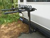 """Blue Ox Hitch Receiver Immobilizer II - 2"""" Hitches customer photo"""