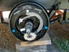 """Dexter Electric Trailer Brake Assembly - 12"""" - Right Hand - 6,000 lbs customer photo"""
