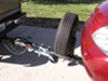 Spare Tire Carrier for Roadmaster Tow Dollies customer photo