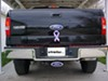 """Universal LED Tailgate Fire Strip Brake, Tail and Turn Lights - 48"""" or 60"""" customer photo"""