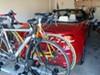 "Thule T2 Classic 2 Bike Platform Rack - 1-1/4"" Hitches - Tilting customer photo"
