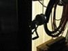 "Fulton Single Speed Trailer Winch - 8"" Long Handle - 1,500 lbs customer photo"