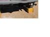 """Curt Trailer Hitch Receiver - Custom Fit - Class III - 2"""" customer photo"""