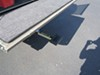 """HitchMate TruckStep Extendable, Hitch Mounted Step for 2"""" Hitches - 9"""" x 6"""" - 500 lbs customer photo"""