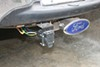 Ford Replacement OEM Tow Package Wiring Harness, 7-Way (Super Duty) customer photo